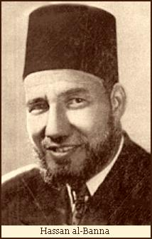Hassan al-Banna