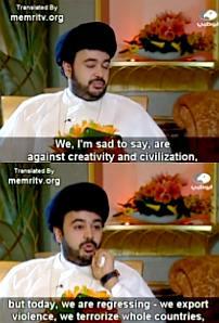 Dhiyaa Al-Musawi