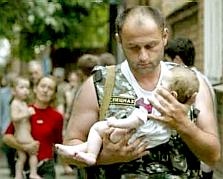 http://chromatism.net/current/images/beslan.jpg