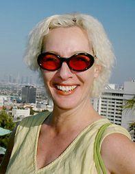 Cathy Seipp