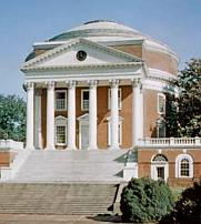 The Rotunda