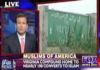Jamaat ul-Fuqra on Fox