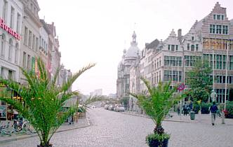 Antwerp