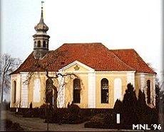 www.insula-moenia.dk/ elmelunde_church.html