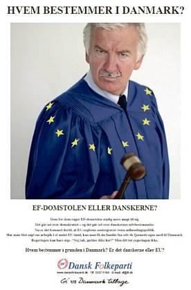 DPP Poster