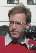 Rune Eltard-Sørensen