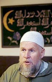 Abdullah Tammi