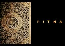 Fitna