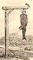 The Gibbet