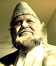 Sheikh Gilani