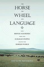 Horse Wheel Language