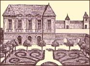 L'Hôtel de Rambouillet