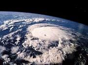 Hurricane Bonnie