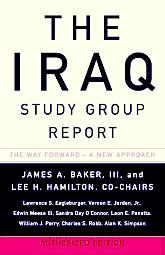 Iraq Surrender Group