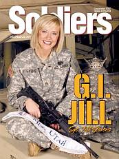 Jill Stevens