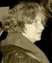 Kirsten Sarauw