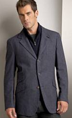 Loro Piana sports coat