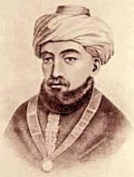 Maimonides