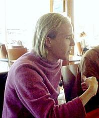 Mikko Ellilä