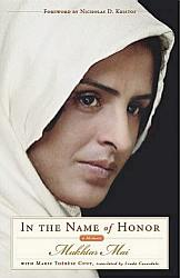 Mukhtar Mai: In the Name of Honor