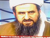 MullahKrekar