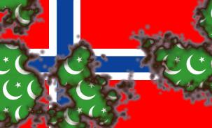 Norway and the Umma