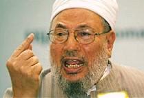 Youssef al-Qaradhawi