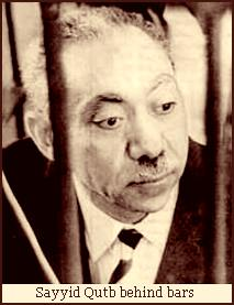 Sayyid Qutb