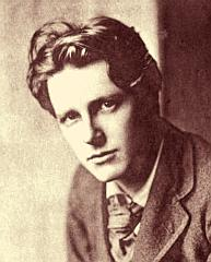 Rupert Brooke