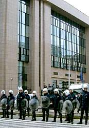 Schuman Square