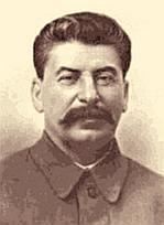 Joseph Stalin Culture And Religion | RM.