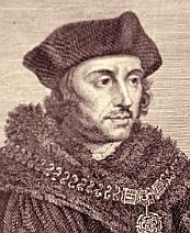 Thomas More