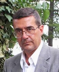 Serge Trifkovic