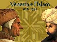 Venice and Islam