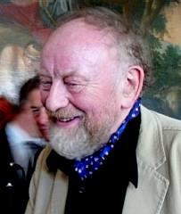 Kurt Westergaard