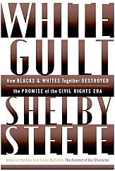 White Guilt
