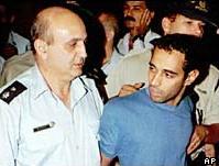 Yigal Amir