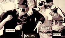 Youssef & Kamal