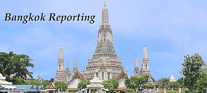 Bangkok Reporting