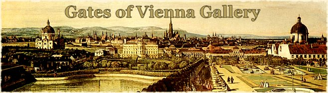 Gates of Vienna Gallery