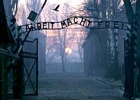 Auschwitz: Nazi Negotiations
