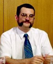 Paul Belien