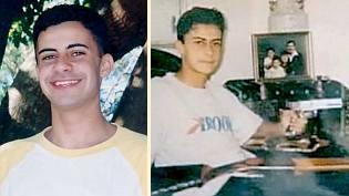 Bilal Skaf