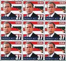 Assassinate Bush