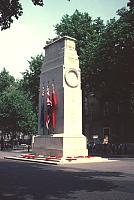 The Cenotaph © 2003 Mary Ann Sullivan