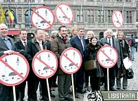 Cities Against Islamization