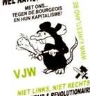 Youth Rat