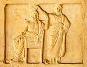 The Athenian Demos