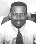Elbert Lewis Jr.