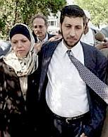 Fawaz Damra